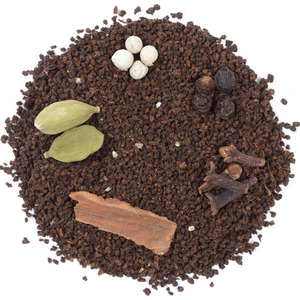 Assam Mastea - Premium Masala Chai By Golden tips teas from Golden Tips Teas