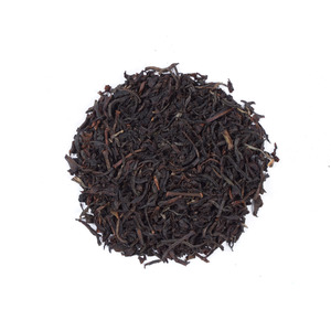 Nilgiri Earl Grey Black Tea By Golden Tips Teas from Golden Tips Teas