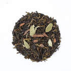 Kashmiri Kahwa By Golden Tips Teas from Golden Tips Teas