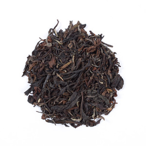 Darjeeling High  Grown Oolong Tea  By Golden Tips Teas from Golden Tips Teas