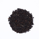 Daily Nilgiri  Tea By Golden Tips Teas from Golden Tips Teas