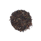 Sikkim Tantalizing Temi By Golden Tips Teas from Golden Tips Teas