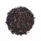 Pride Of Darjeeling By Golden Tips Teas from Golden Tips Teas