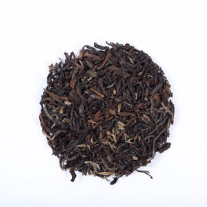 JUBILEE TEA - EXCEPTIONAL DARJEELING TEA  BY GOLDEN TIPS TEAS from Golden Tips Teas