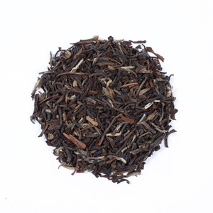 Second Pick Darjeeling  Exotica Tea By  Golden Tips Teas from Golden Tips Teas