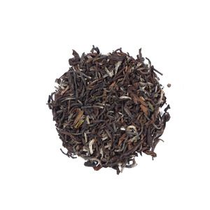 Queen Of Hills - Premium Darjeeling Tea By Golden Tips Teas from Golden Tips Teas