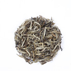 White  Exotica  Darjeeling Teas By Golden Tips Teas from Golden Tips Teas