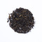 Green Oolong Tea By Golden Tips Teas from Golden Tips Teas