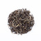 Silver Tips Green Tea By Golden Tips Teas from Golden Tips Teas