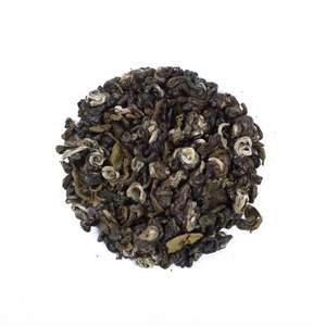 Green Snail Tea  By Golden Tips Teas from Golden Tips Teas