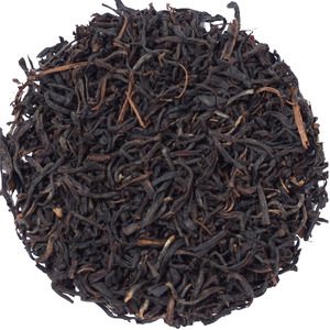 Daily Assam Black Tea By Golden Tips Teas from Golden Tips Teas