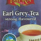 Earl Grey from Impra Tea