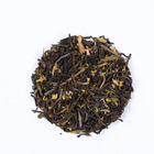 Jasmine Green Osmanthus Tea BY Golden Tips Teas from Golden Tips Teas