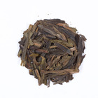 Green King Tea By Golden Tips Teas from Golden Tips Teas