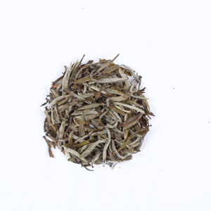 Jasmine White Tea By Golden Tips Teas from Golden Tips Teas