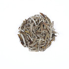 Silver Needle White Tea By Golden tips Teas from Golden Tips Teas