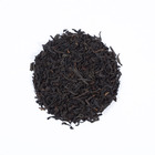 Lapsang Souchong Tea By Golden Tips Teas from Golden Tips Teas