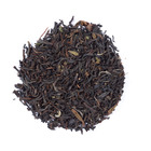 Unitea-Blend Of  Darjeeling &amp; Assam Orthodox Tea from Golden Tips Teas
