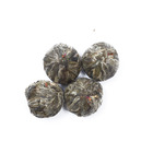 Ginseng Oolong  Tea  By  Golden Tips Teas from Golden Tips Teas