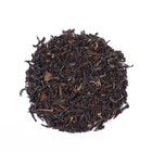 Organic Darjeeling Dazzle By Golden Tips Teas from Golden Tips Teas