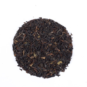 Darjeeling Earl Grey Black Tea  By Golden Tips Teas from Golden Tips Teas