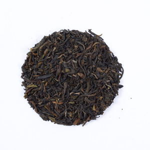 Darjeeling Earl Grey Green Tea By Golden Tips Teas from Golden Tips Teas