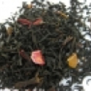 Christmas Tea from The Art of Tea