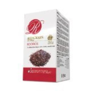 Rooibos from Ridgways