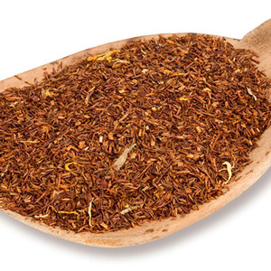 Belgian Chocolate Rooibos from The Metropolitan Tea Company