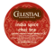 India Spice Chai Tea K-cups from Celestial Seasonings