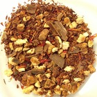 Gingerbread Dream Rooibos from Rare Tea Cellar