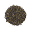 Golden Borken Pekoe Green Tea By golden Tips Teas from Golden Tips Teas