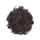 High Grown Nilgiri Oolong Tea By Golden Tips Teas from Golden Tips Teas