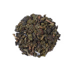 Milk Oolong Tea By Golden Tips Teas from Golden Tips Teas