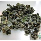 Shan Lin Xi | High Mountain Oolong from Tealux