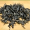 Bai Qi Lan Oolong from Tealux