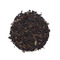 Darjeeling Puttabong Clonal  Queen Second Flush 2012 Black Tea By Golden Tips Teas from Golden Tips Teas