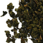 Yuzu Berry Oolong from It&#x27;s About Tea
