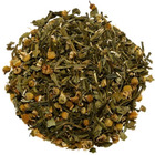 Chamomile Mint Green Tea from Nature's Tea Leaf