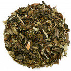 Mint White Tea from Nature&#x27;s Tea Leaf