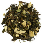 Ginger White Tea from Nature&#x27;s Tea Leaf