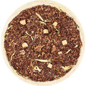 Caramel Apple Rooibos from Tealish