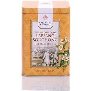 The Imperial Qing Lapsang Souchong from East India Company