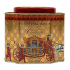 Christmas Tea from Fortnum & Mason