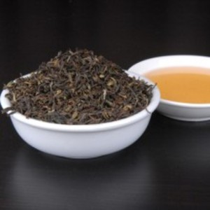 Darjeeling Selimbong FTGFOP1 First Flush from The Tea Centre