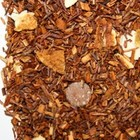 Rooibos Orange Chocolate from Tea Leaves