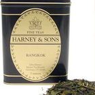 Bangkok Blend from Harney & Sons
