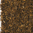 Rooibos Vanilla from Tea Leaves