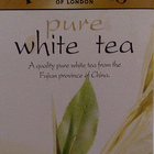 Pure White Tea from Twinings