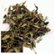 Nepal - Aarubotay &quot;Plum Tree&quot; Gardens White Tea 2nd Flush Organic from Simpson &amp; Vail